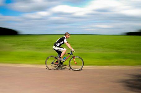 Meilleures applications de cyclisme 2021
