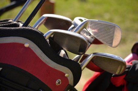 Comment choisir ses clubs de golf débutant ? Le guide ultime !